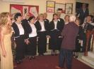 Poseta Kluba za stare iz Leskovca, 25.09.2008.