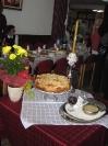 Slava Doma, 14.02.2009. godine